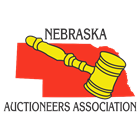 2019 Nebraska Auctioneers Association Auctioneer & Ringman Championship
