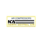 North Central Air