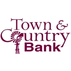 Town & Country Bank