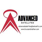 Advanced Satelites