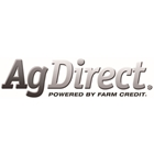 AgDirect