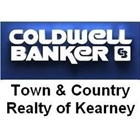 Coldwell Banker Town & Country Realty