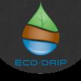 Eco-Drip Irrigation