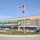 Expo Building & Ag Pavilion
