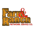 Farm & Ranch Network