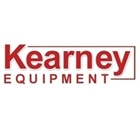 Kearney Equipment