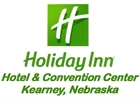 HOLIDAY INN & CONVENTION CENTER