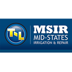 Mid-States Irrigation
