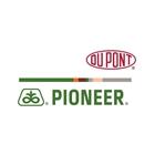 Dupont - Pioneer