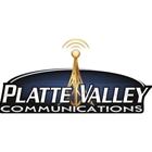 Platte Valley Communications