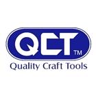 Quality Craft Tools