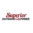 Supior Outdoor Power Center