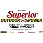 Superior Outdoor Power