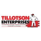 Tillotson Enterprises