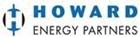 Howard Energy Partners