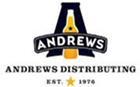 Andrews Distrubuting