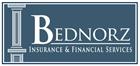 Bednorz Insurance