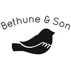 Bethune & Son