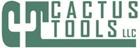 Cactus Tools