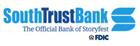 South Trust Bank