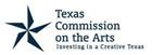 Texas Commisison on the Arts