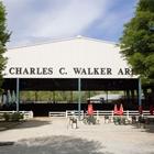 Charles Walker Arena