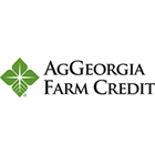 AgGeorgia Farm Credit