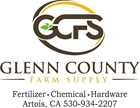 Glenn County Farm Supply, Inc