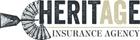 Heritage Insurance Agency