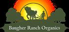 Baugher Ranch Organics