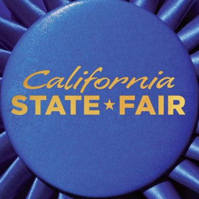 State Rules for California Fairs