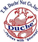 T.M. Duche Nut Company