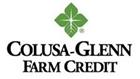 Colusa-Glenn Farm Credit