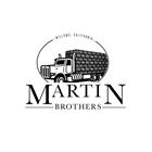 Martin Bros