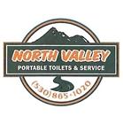 North Valley Portable Toilets
