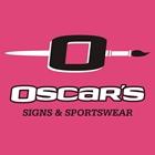 Oscar's Signs and Sportswear