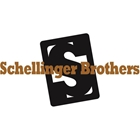 Shellinger Brothers