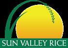 Sun Valley Rice
