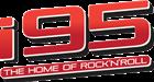 i95 Rock
