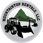 Mountaintop Rentals, LLC