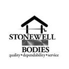 Stonewell Bodies