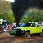 Tri-State Truck Pull