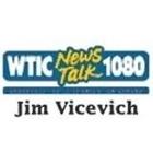 WTIC NewsTalk 1080