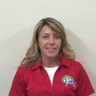 Jeanie Berns - Fair Manager