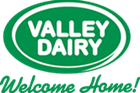 Valley Dairy Stores