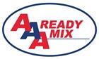 AAA Ready Mix