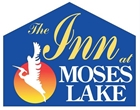 Inn at Moses Lake