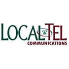 Localtel Communications