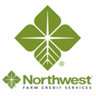 Northwest Farm Credit Service