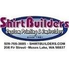 Shirt Builders